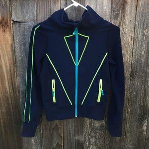 Ivivva Girls Jacket